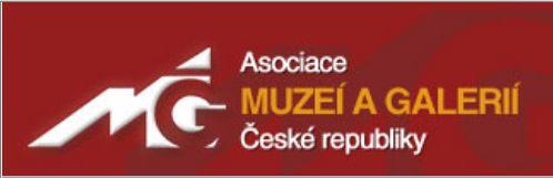 Jubilejní X. sněm Asociace muzeí a galerií ČR  f22f0e565e