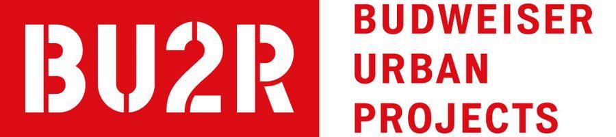 BU2R Logo
