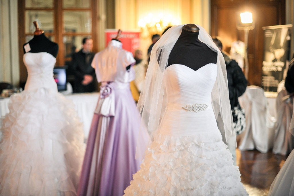 slavkov u brna zámek svatba