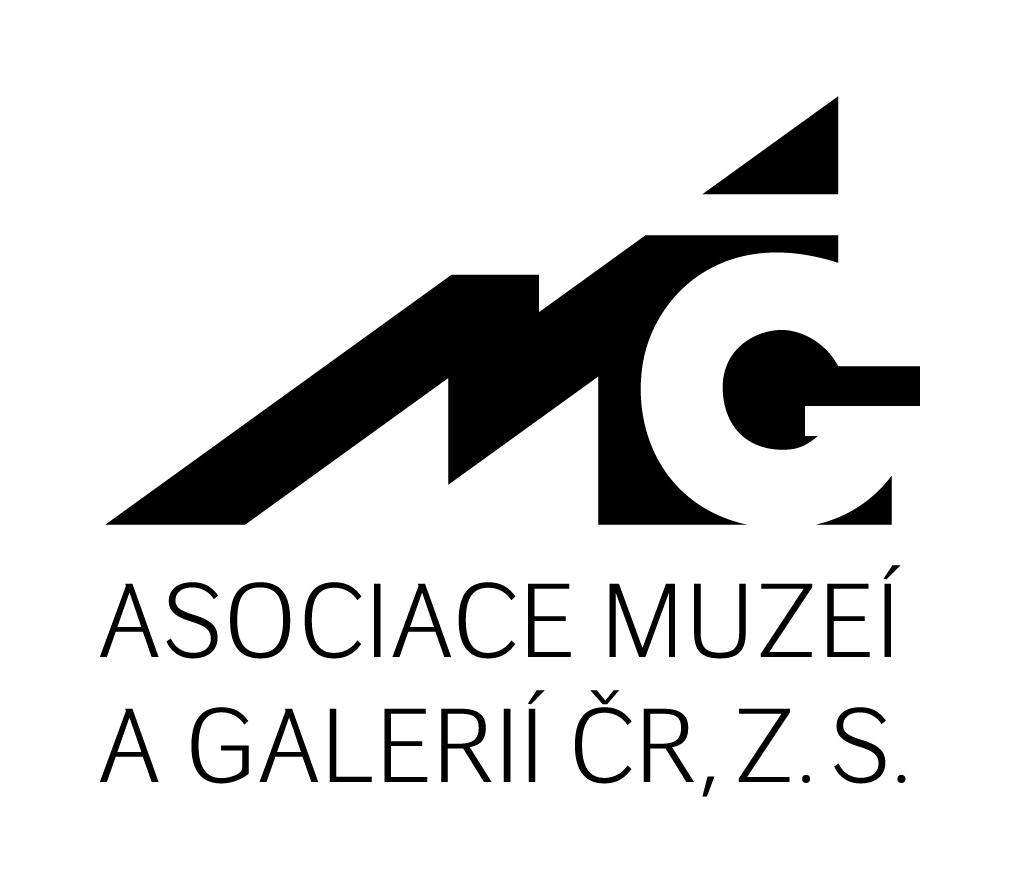 XII. Sněm Asociace muzeí a galerií České republiky 4a6e492fdd